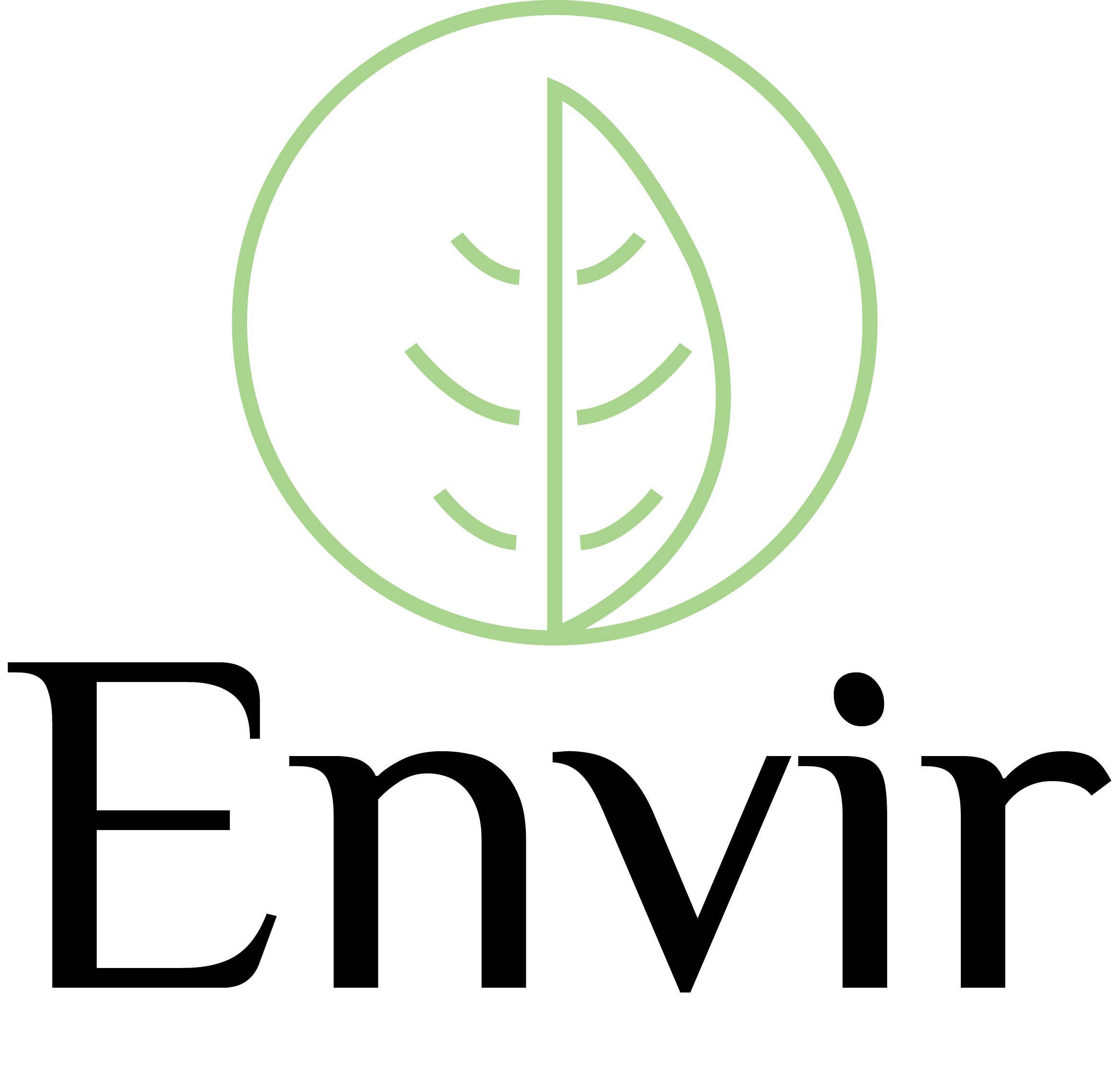Private label Superfoods & Private label Supplements | Envir
