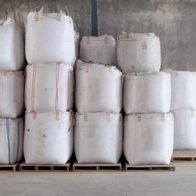 bulk-bags-shutterstock_269573360