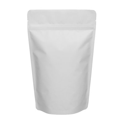 Stand-up-Pouch-7